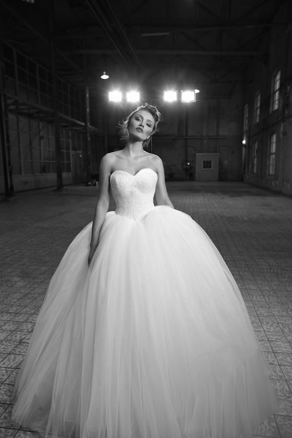 Brautmoden ankauf magdeburg
